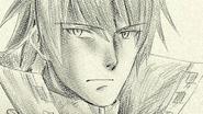 Akame ga Kill Ep03 Bulat