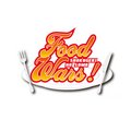 Food Wars (Franchise Logo).png