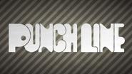 Punch Line Episode 5 Eyecatch 2