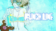 Punch Line Episode 7 Eyecatch 1