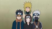 Team Minato v2