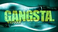 Gangsta Eyecatch 04