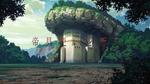 Akame ga Kill Title 04
