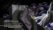 Fairy Tail Episode 234 Torafuzar