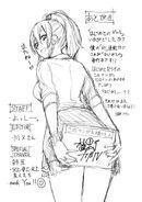 Yukana Yama Vol 1 181