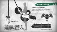 Attack on Titan Ep. 11 Eyecatch 2