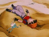 DragonballGT-Episode054 72