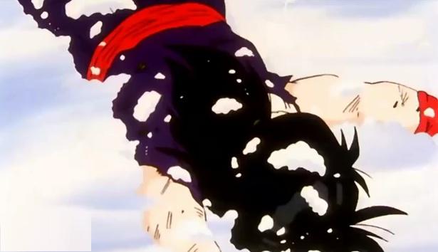 File:Gohan out cold.jpg