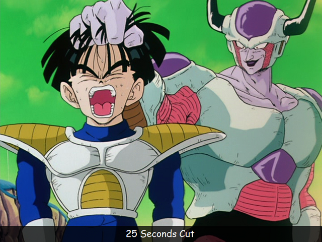 File:28seconds-1.png