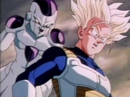 File:429px-Frieza atttacks trunks.png