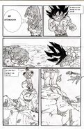 Comisson page 2 by rerohan-d4ulqup