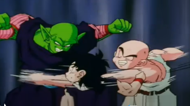 File:Krillin punchs gohan in the face 2.png