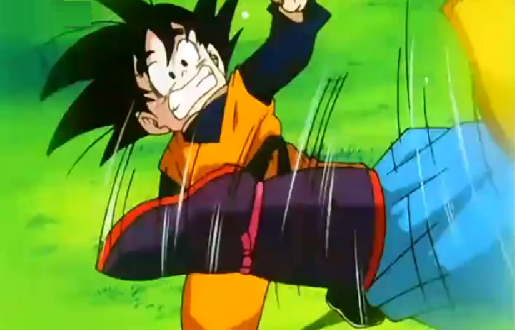 File:Chichi kick goten in the stomach.png