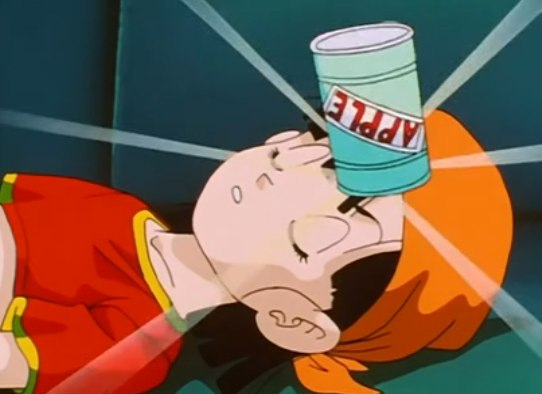 File:Pan got hit in the head with a can Episode 19.jpg