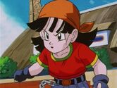 DragonballGT-Episode41 091