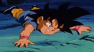 Goku hrut t2