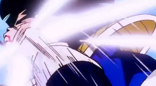 File:Vegeta punched gohan in the mouth2.png