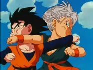 525px-Goten vs Trunks