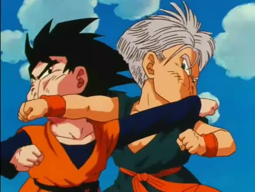 File:525px-Goten vs Trunks.jpg