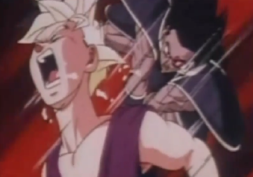File:Turles attack gohan7.png