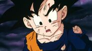 DragonballZ-Movie11 1078