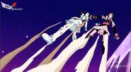 Futari Wa Pretty Cure Max Heart Movie Snapshot 2011-12-31 12-05-55
