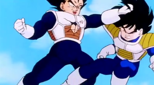 File:Vegeta grabed gohan by the hair2.png