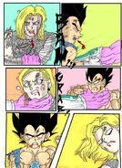 King cold s revenge page 12 by ssjgogeto-d5z1ctd
