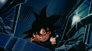 DragonballZ-Movie11 834