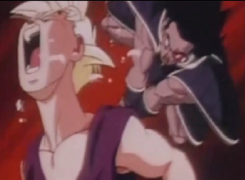 File:Turles attack gohan8.png
