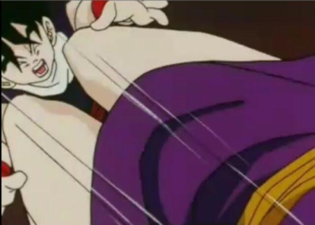 File:Chichi dubbles knees gohan.jpg