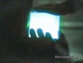 Thumbnail for version as of 20:38, November 11, 2006