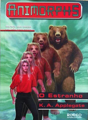 File:Animorphs 7 the stranger o estranho brazilian cover.jpg