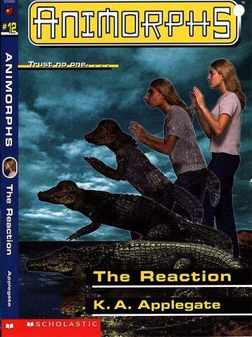 File:Animorphs reaction book 12 front cover hi res.jpg