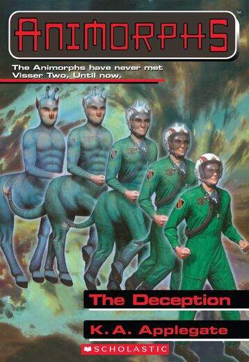 File:The Deception cover.jpg