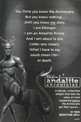 File:Andalite chronicles ad3 from inside book 13.jpg
