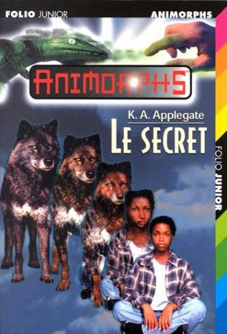 File:Animorphs secret book 9 french cover.jpg
