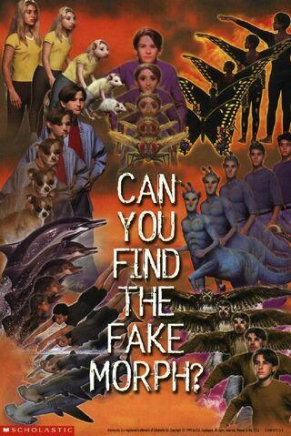 File:Find the fake morph poster.jpg