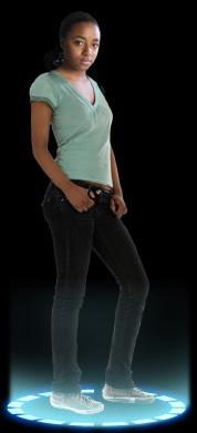 File:Cassie relaunch model.jpg