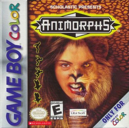 File:Animorphs GBC cover.jpg