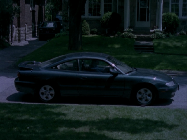 File:Rachel's Dad's car.png