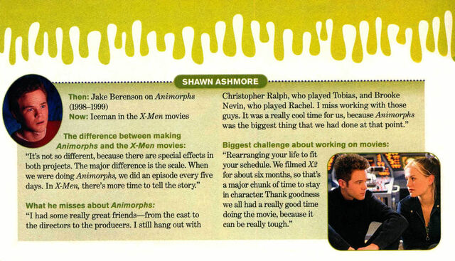 File:Shawn Ashmore interview Animorphs X-men NickMag August 2003.jpg