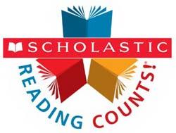 File:Scholastic logo.jpg