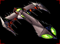 File:Blade Ship 2.PNG