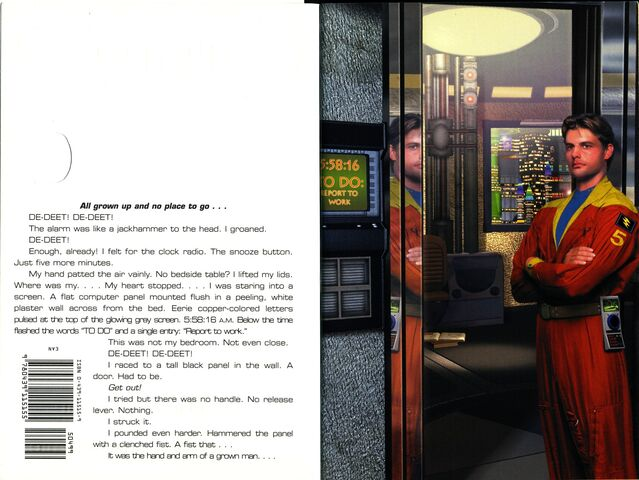 File:Animorphs 41 familiar inside cover and quote.jpg