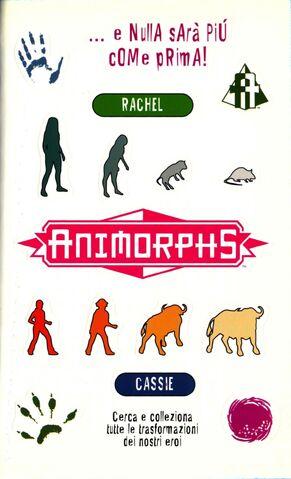 File:Animorphs 44 unexpected italian stickers adesivi.jpg