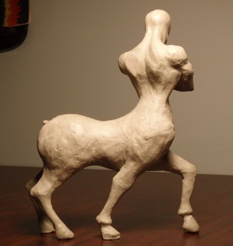 File:Animorph figure sculpts 03.jpg
