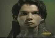 Animorphs episode Tobias 2