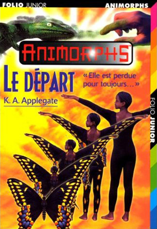 File:19FRENCHCOVER.jpg