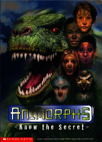 File:Mm2 dinosaur promo postcard.jpg